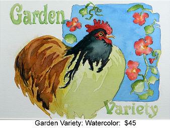 Gardenvariety copy.jpg