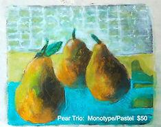 monotype.pears_edited.jpg