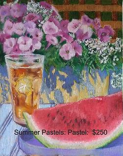 SummerPastels_edited_edited.jpg