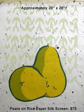 Pears.Silkscreen.jpg