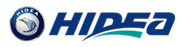 hideapower-logo.png