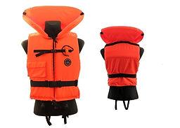 rettungsweste-aquarius-100n-orange-LJAQ1