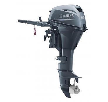 Yamaha_Außenbordmotor
