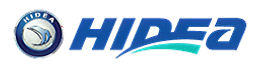 hideapower-logo_edited.png
