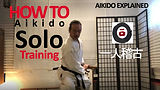 Solo Training Thumbnail 5T copy.jpg
