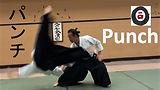 Punch 3 c copy.jpgT.jpg
