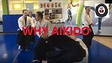 WHY AIKIDO copy.jpg