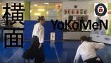 Yokomen copyT.jpg