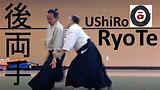 UshiroRyote 1 c copyT.jpg