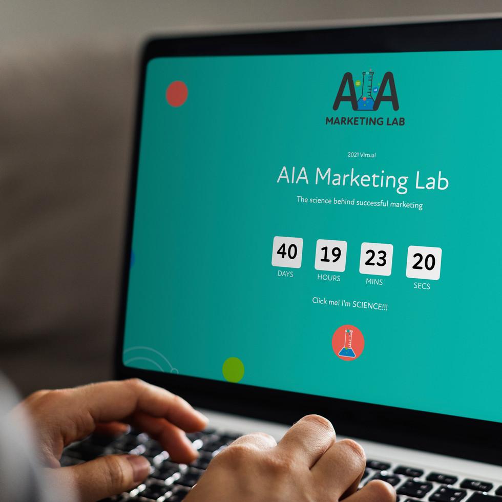Marketing Lab.jpg