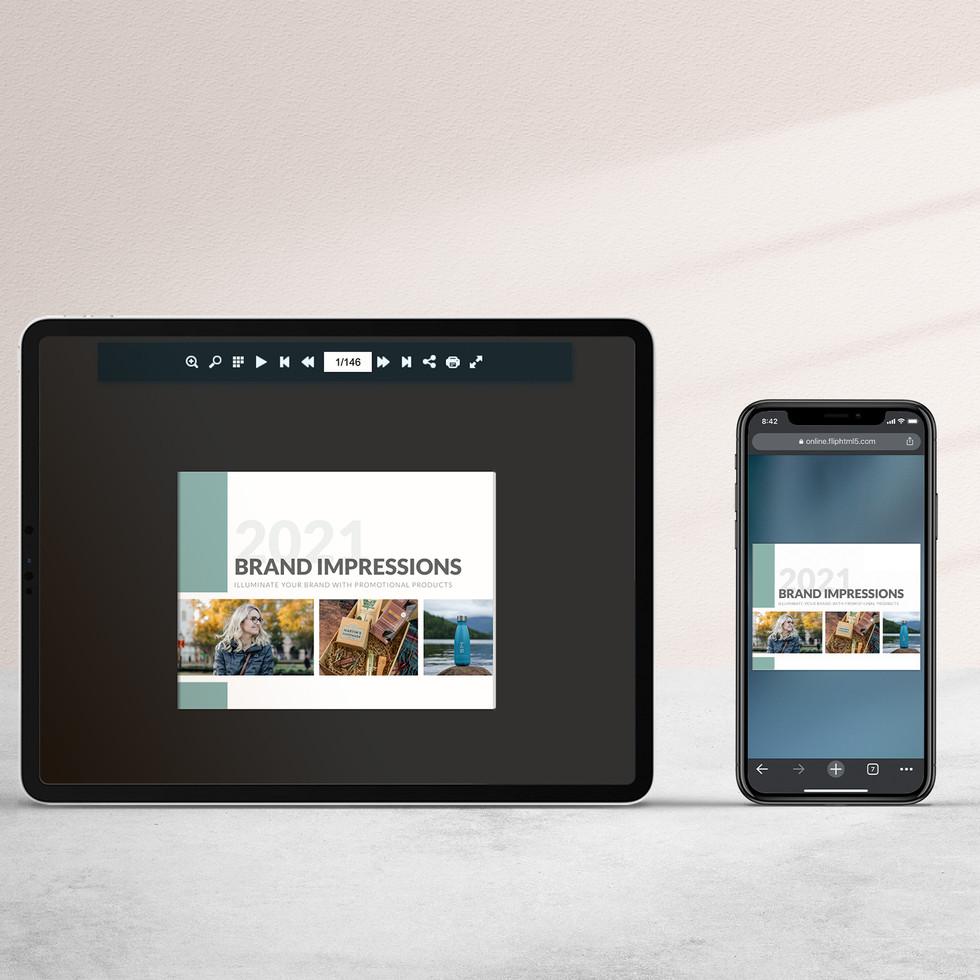 21_MK Brand Impressions Digital Mockup F