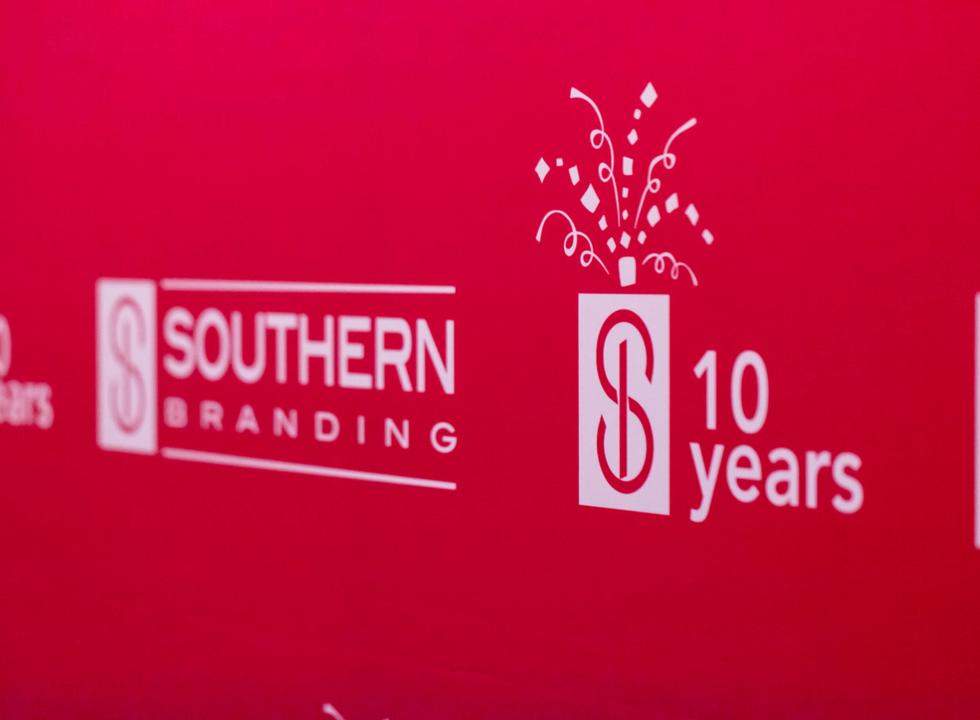 21_MK Southern Branding Corporate Video