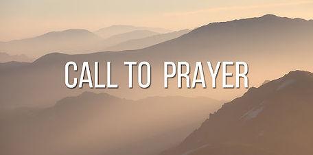 Call to prayer Friday noon.jpg