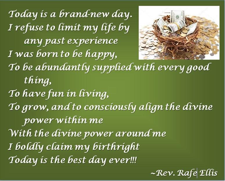 abundance quote from RevRainbow.jpg