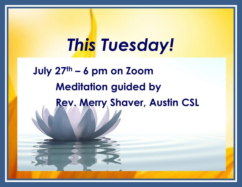 Tuesday Meditation with Rev Merry.jpg