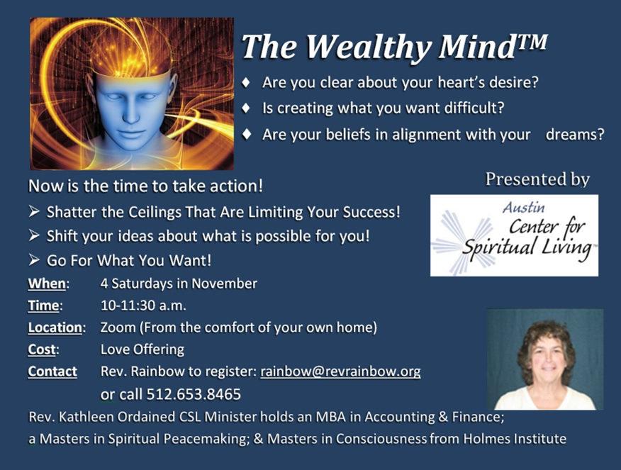 Wealthy Mind November 2020.jpg