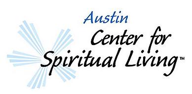 Austin_CSL_logo_stacked_7x10.png