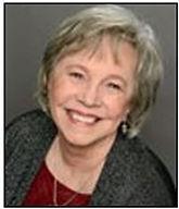 Rev Dr. Sharon Hudson.jpg