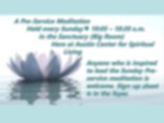 preservice meditation ad 4_edited.jpg