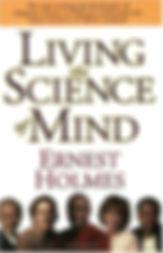 Living the SOM cover 1.jpg