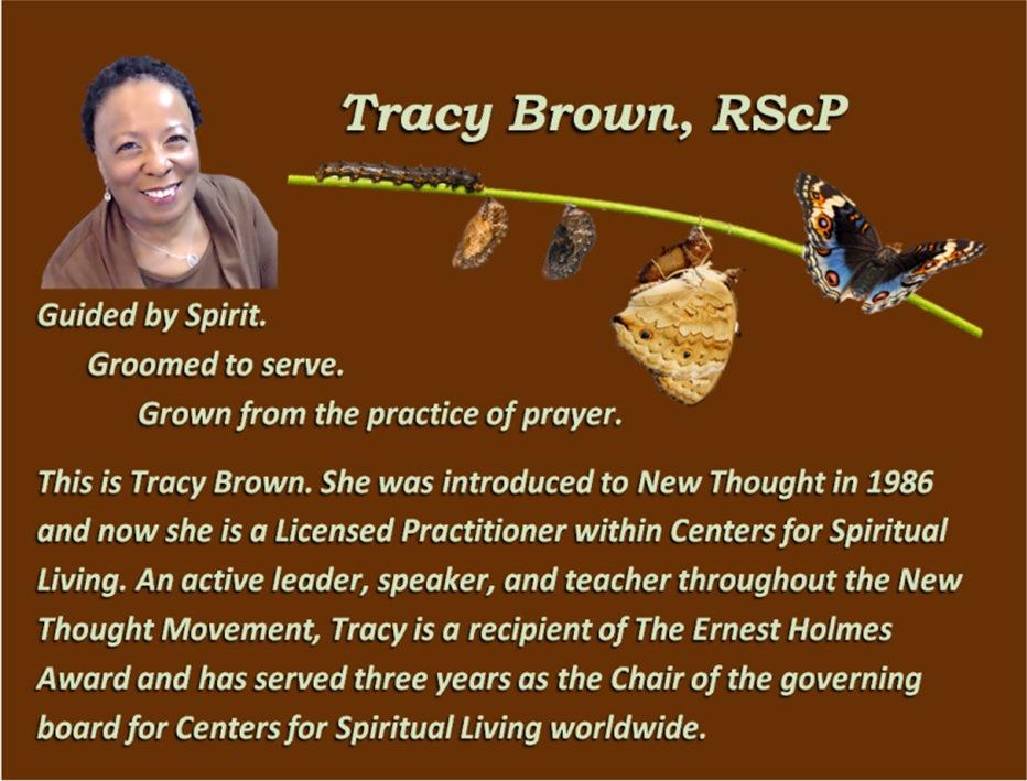Tracy Brown bio 2021a.jpg