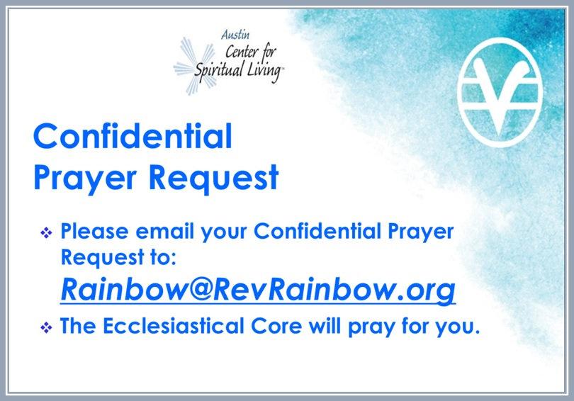 Conf Prayer Request w RevRainbow.jpg