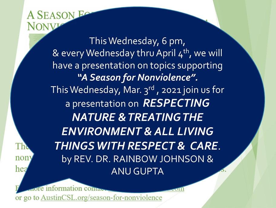 season for nonviolence Wed Week 5.jpg