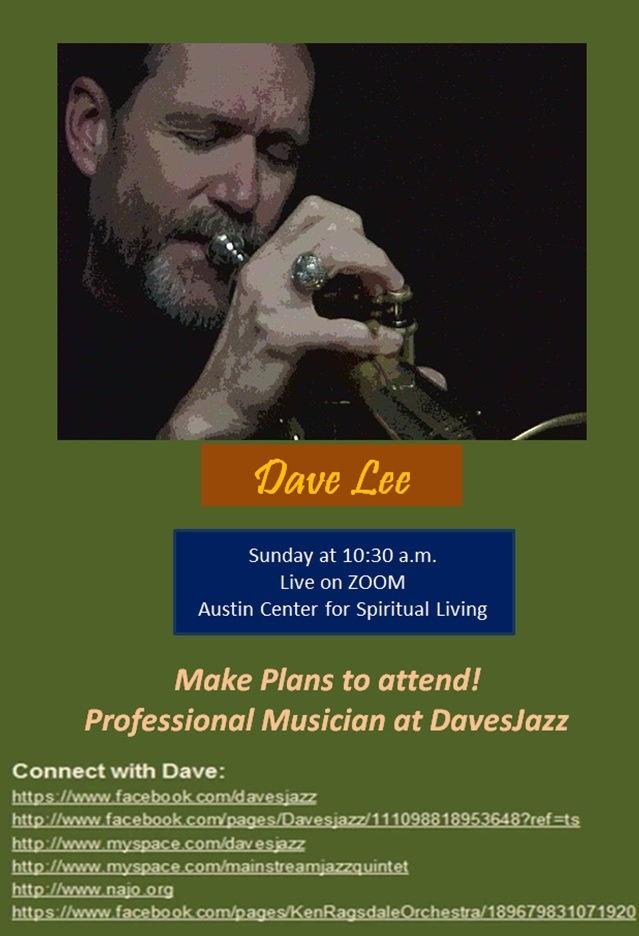 Dave Lee Ad 7.jpg
