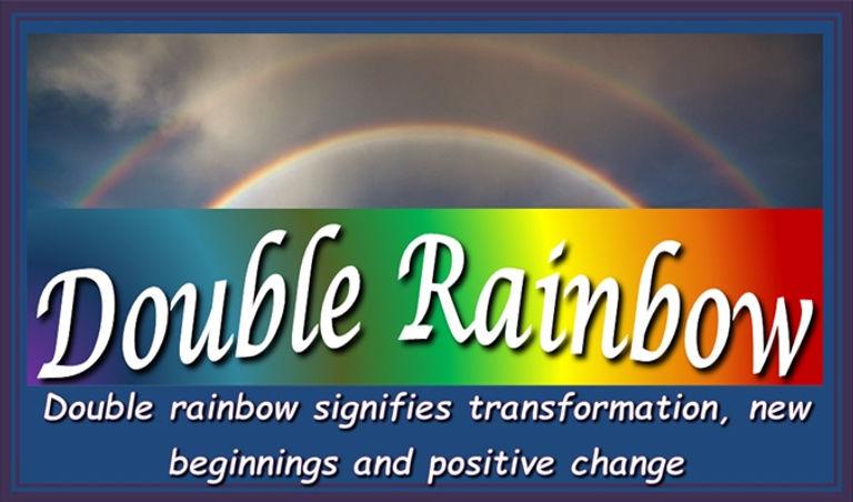 Double Rainbow graphic 1 .jpg