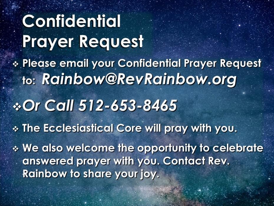 Prayer Request 2021 03 21.jpg