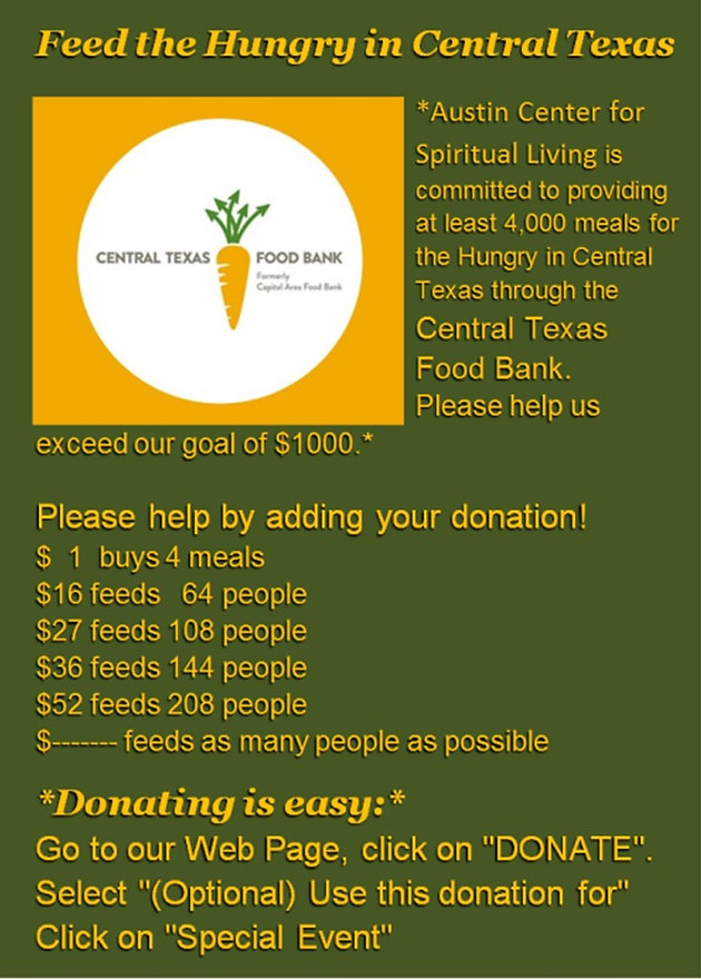 2021 Feed the Hungry in Cntrl Tx.jpg