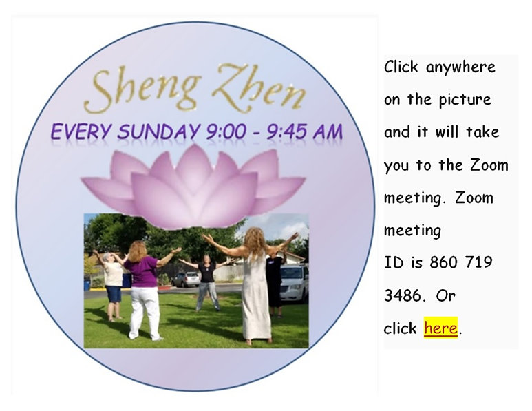sheng Zhen Meditation Ad.jpg