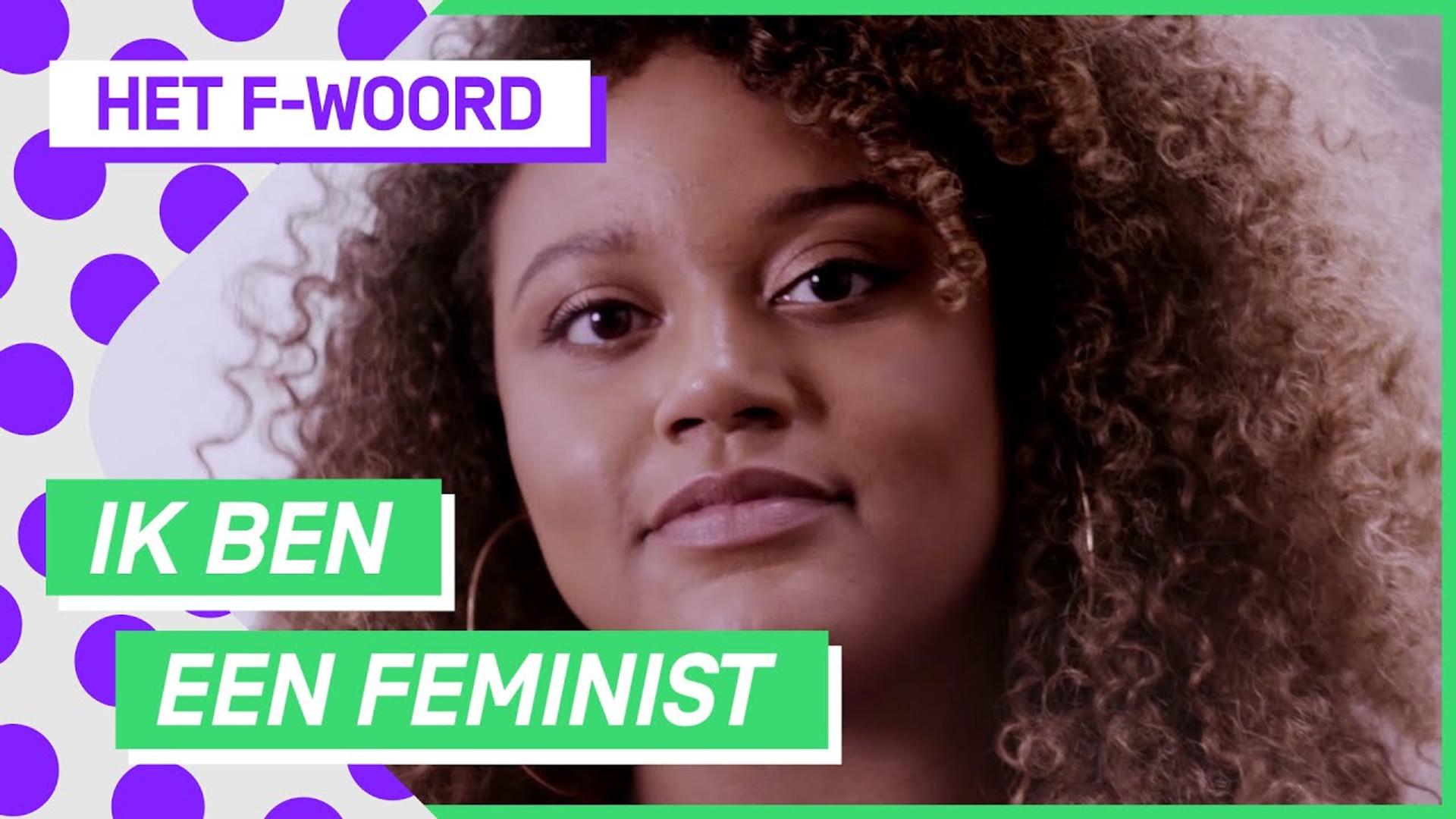 Het F-woord