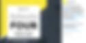 Screen Shot 2020-06-11 at 7.45.00 AM.png
