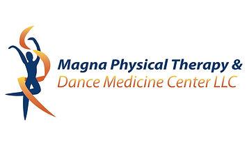Dance Med full logo vector (1).jpg