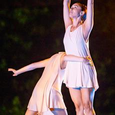 Ballet Hartford