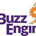 BuzzEngine Logo.jpg