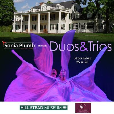 Duos&Trios-SoMe-Tile-1200x1200-Sept_25-2