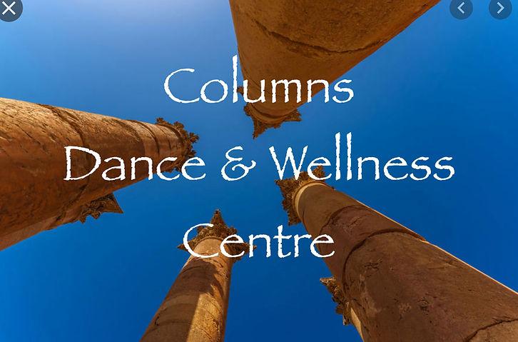 Columns Logo v1.jpg
