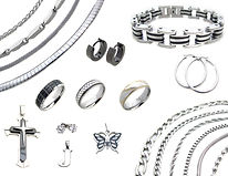 stainless-steel-jewelry-qskpbjd-.jpg