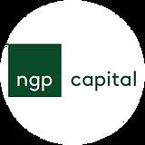 ngp logo elipse.png
