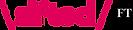 sifted-logo-full_e0b9c6e9.png
