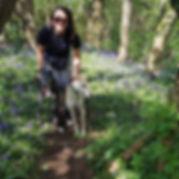 Spring ❤.jpg
