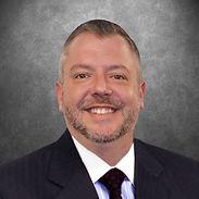 Cory Pagliarini, Director of Membership