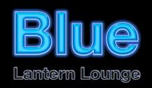 Blue Lantern Lounge.png