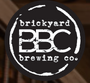 Brickyard Brewing Company.png