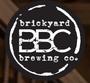 Brickyard Brewing Company.png