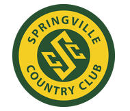 Springville Country Club.png