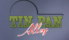 Tin Run Alley.png
