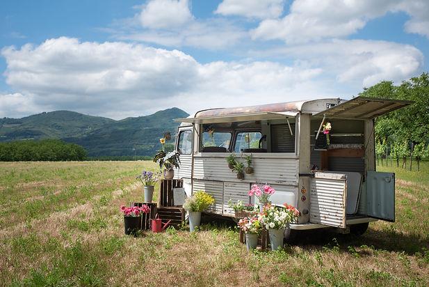sweet verveine flowertruck fleuriste nomade fleuriste moirans.jpg
